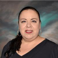 Rosalva Martinez's Profile Photo