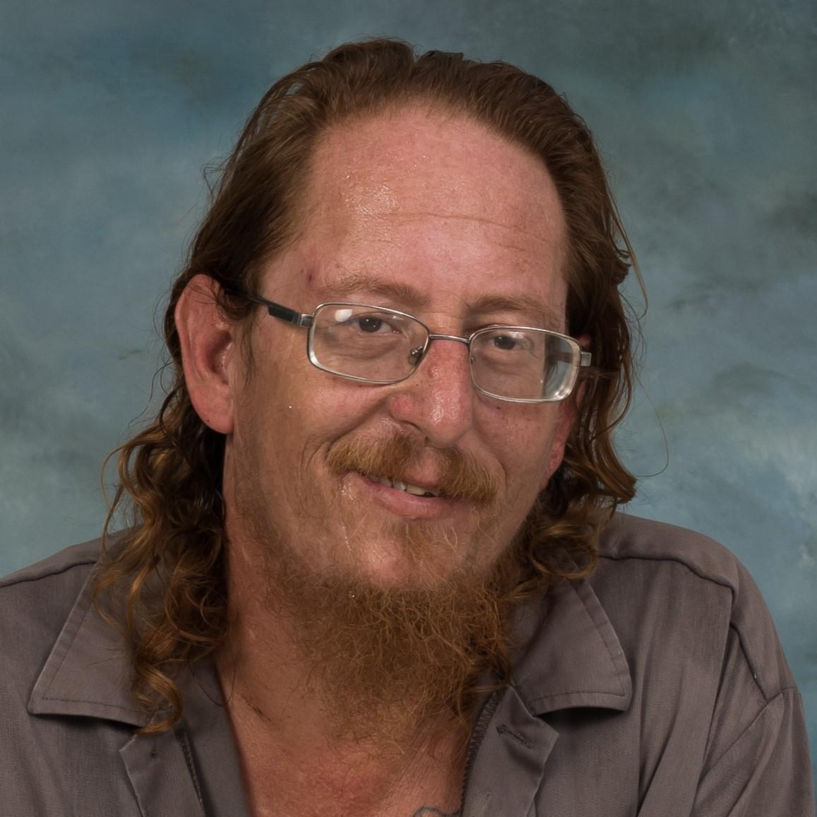 Joseph Wilson's Profile Photo