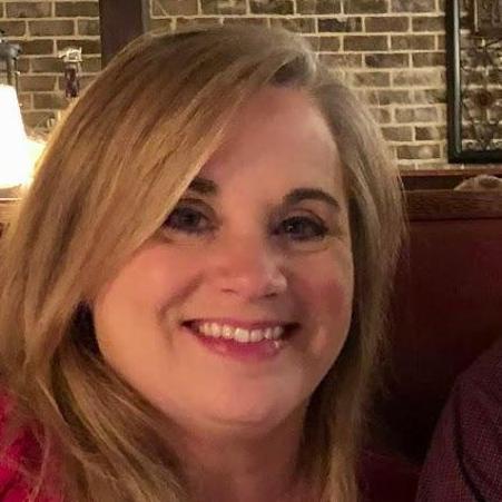 Cathy Bishop's Profile Photo
