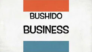 Bushido Business