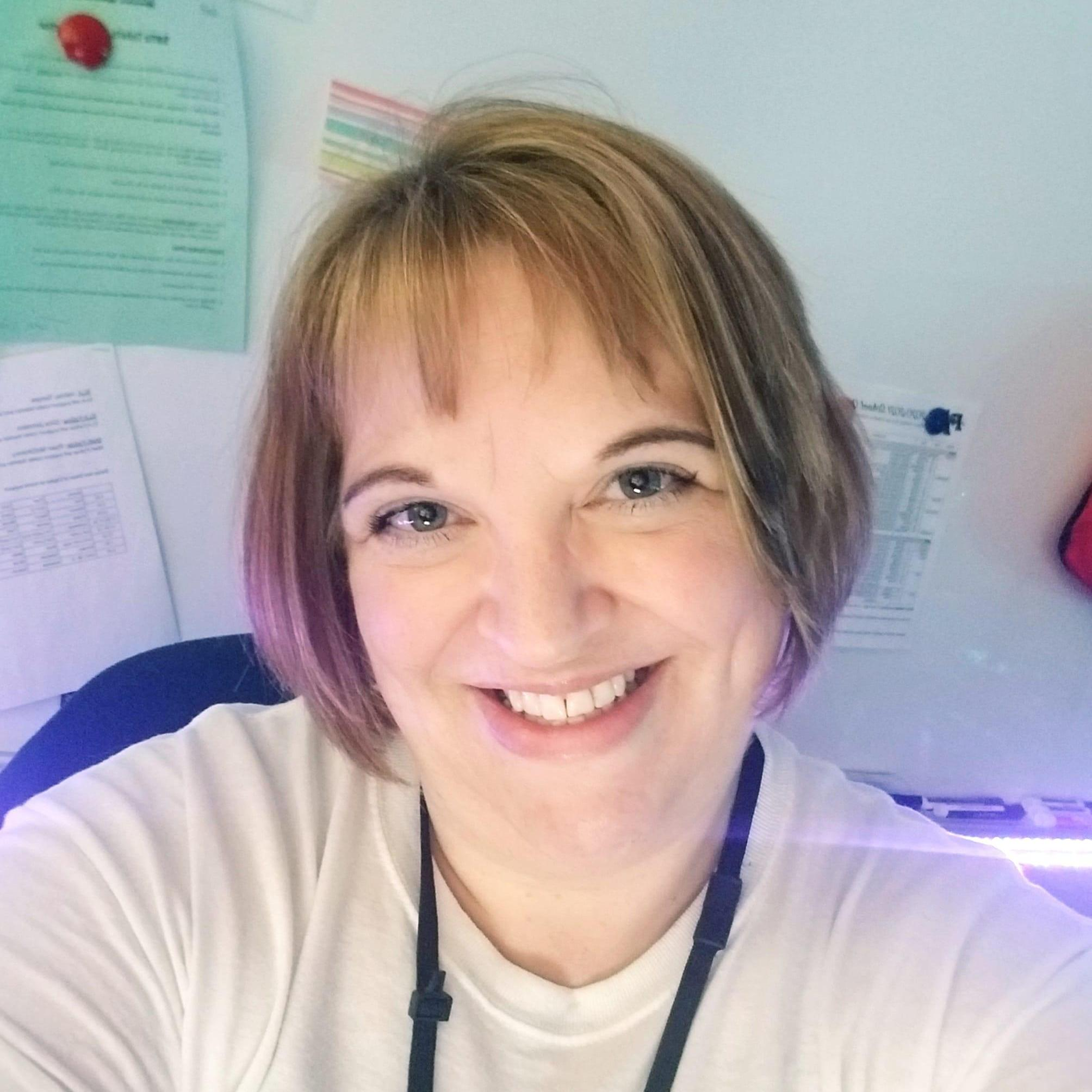 Melissa Matis's Profile Photo