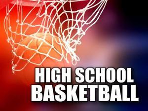 high school basketball.jpg
