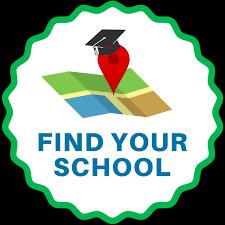http://apps.schoolsitelocator.com/?districtcode=00125
