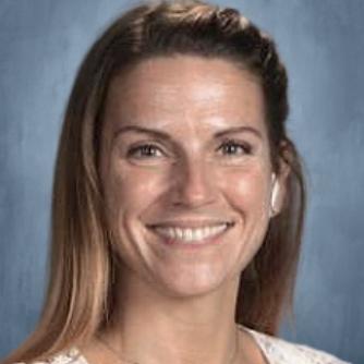Courtney Whitman's Profile Photo