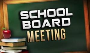 school board meeting image.jpg