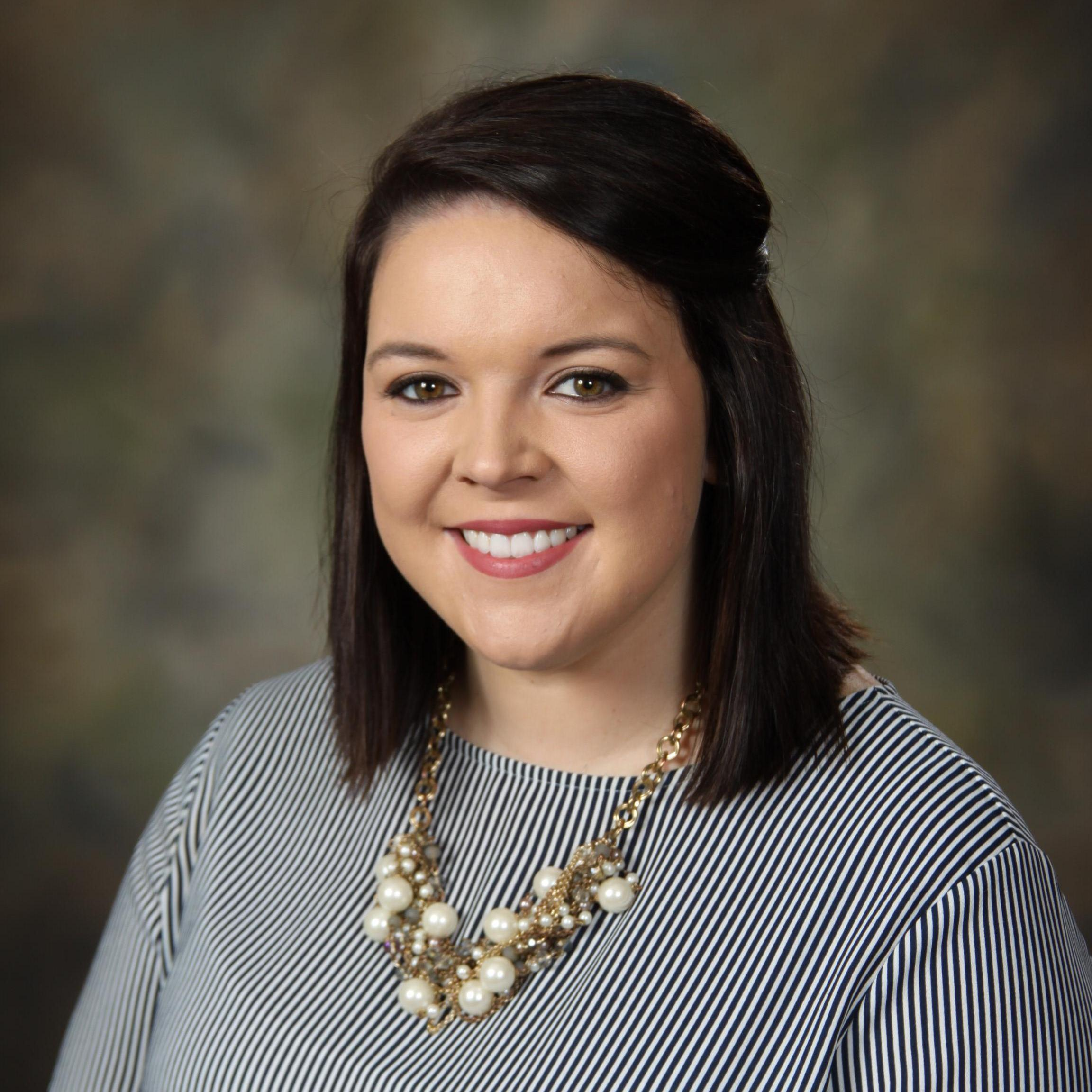 Allison Blair's Profile Photo