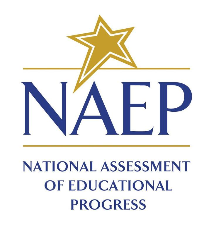National Assessment of Educational Progress (NAEP) Thumbnail Image