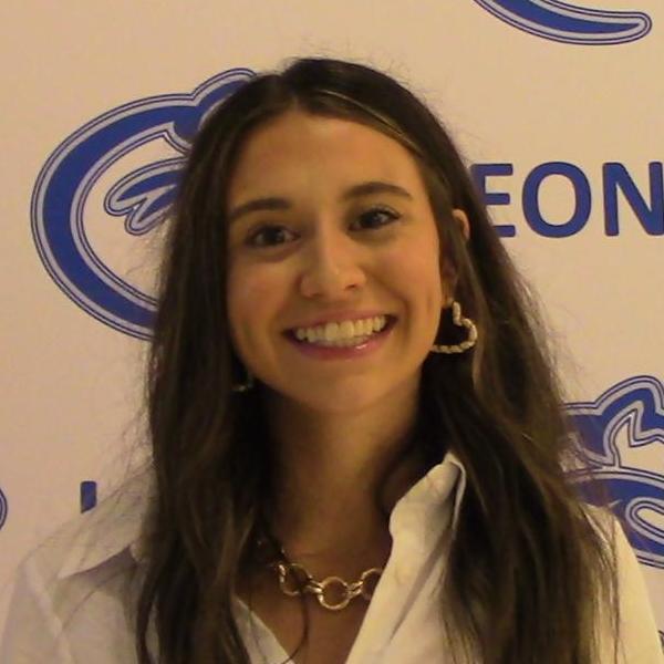 Shelby Harrison's Profile Photo