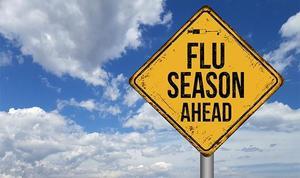 Flu Season.jpg