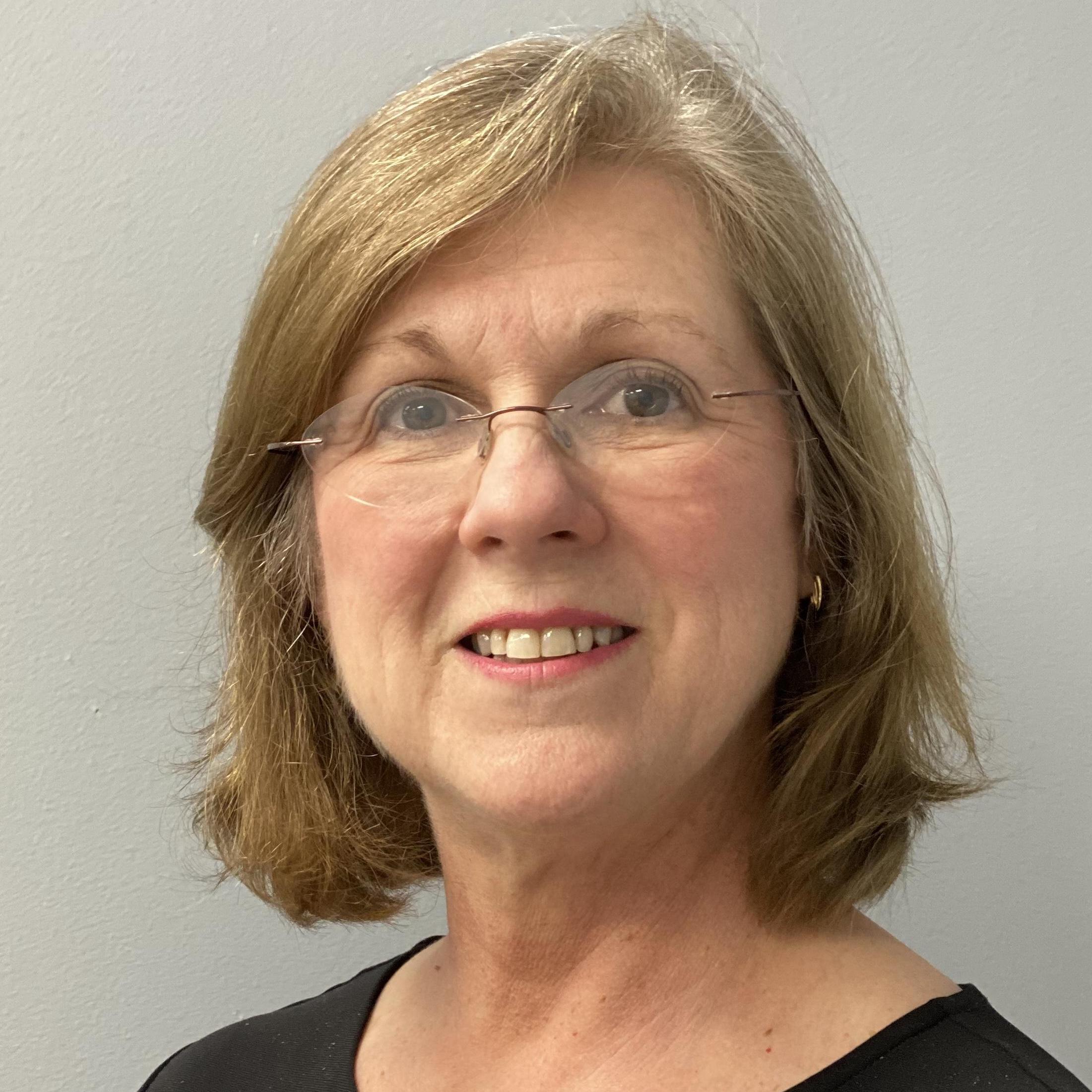 Lora Bartlett's Profile Photo