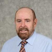 Joseph Donarum's Profile Photo