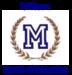 Board of Education logo
