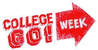 College Week! Featured Photo