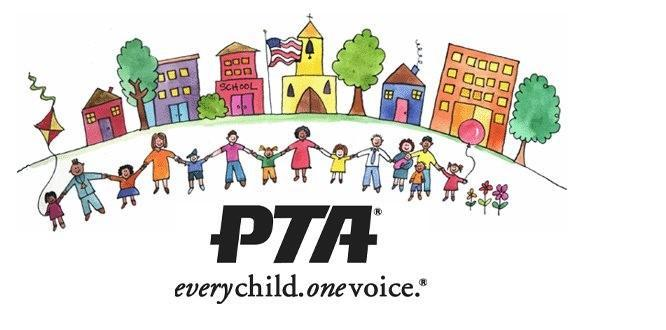 PTA Information Featured Photo