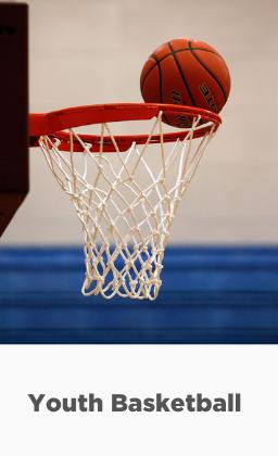 youth basketball registration
