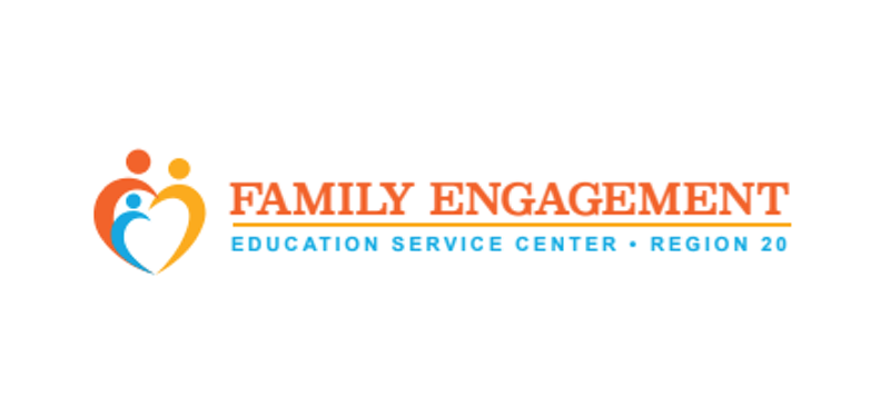 2018 - 2019 Parent Trainings (free for all parents). Featured Photo