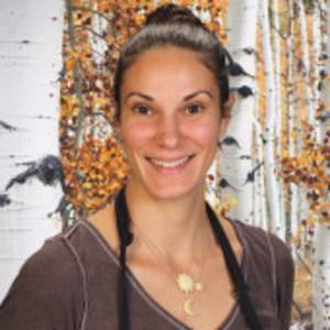 Angela Fosco's Profile Photo