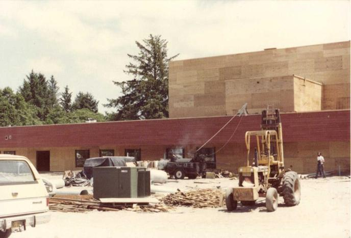 1980 WGS Construction