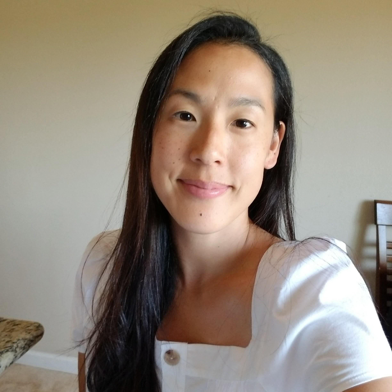 Linda Lai's Profile Photo