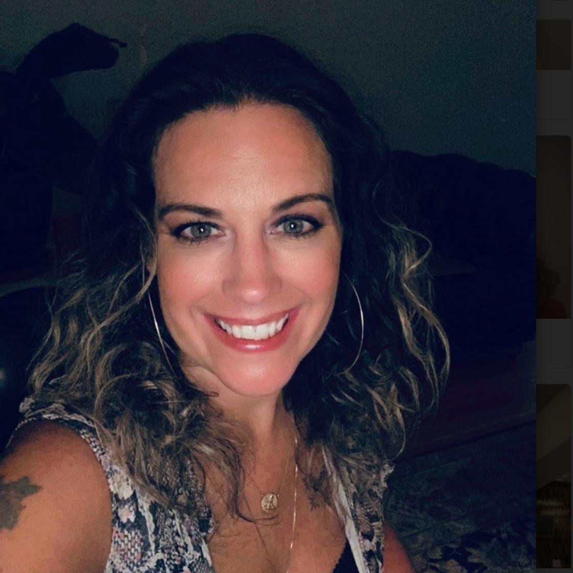 Tricia Vold's Profile Photo