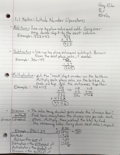 Notes 1-1.jpg