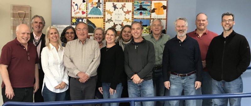 BFS Board of Trustees