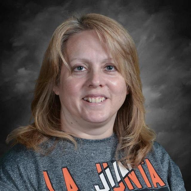 Carolanna Traver's Profile Photo