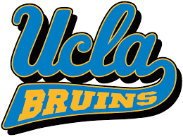 THE WALT WHITMAN & UCLA PARTNERSHIP CONTINUES Featured Photo