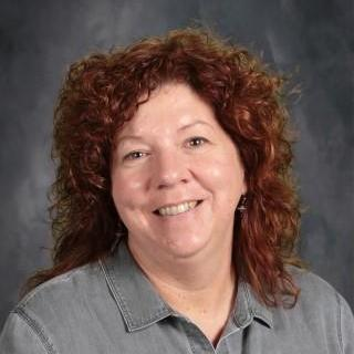 Marinda Grissom's Profile Photo