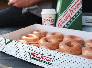krispy-kreme-donuts-dollar-dozen-instagram.jpg