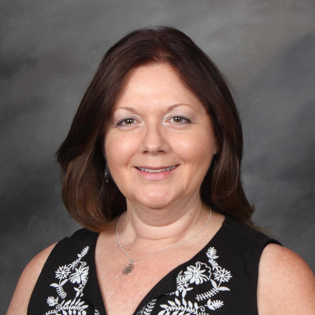 Maya Loch's Profile Photo