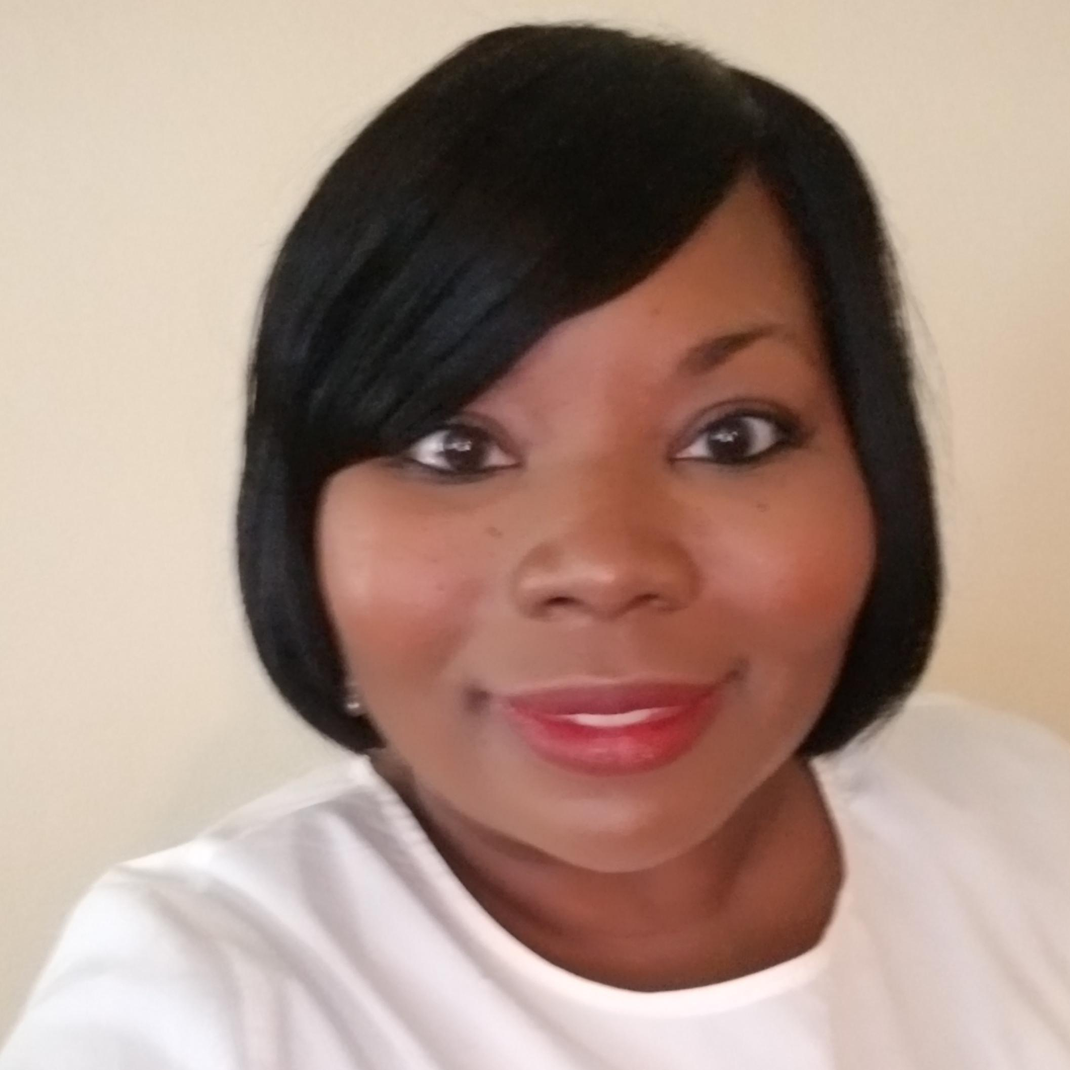 LaTresia Smith's Profile Photo