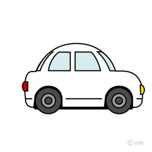 car-clipart-10.png