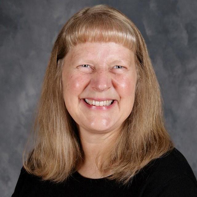 Donna Hanson's Profile Photo