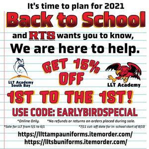 LLT-Back-to-school-AD---SALE---2021.jpg