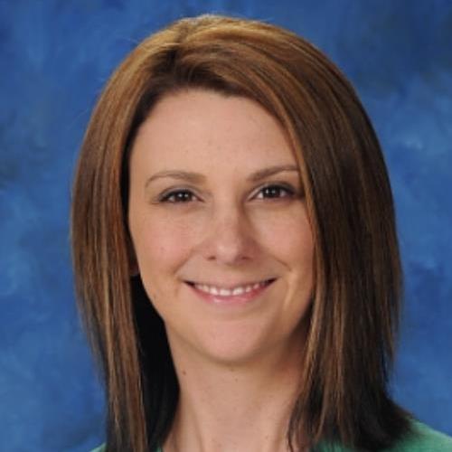 Kelly Schanzer's Profile Photo