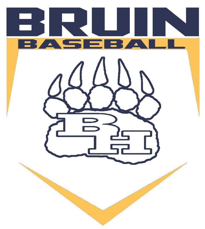 Bruin Baseball