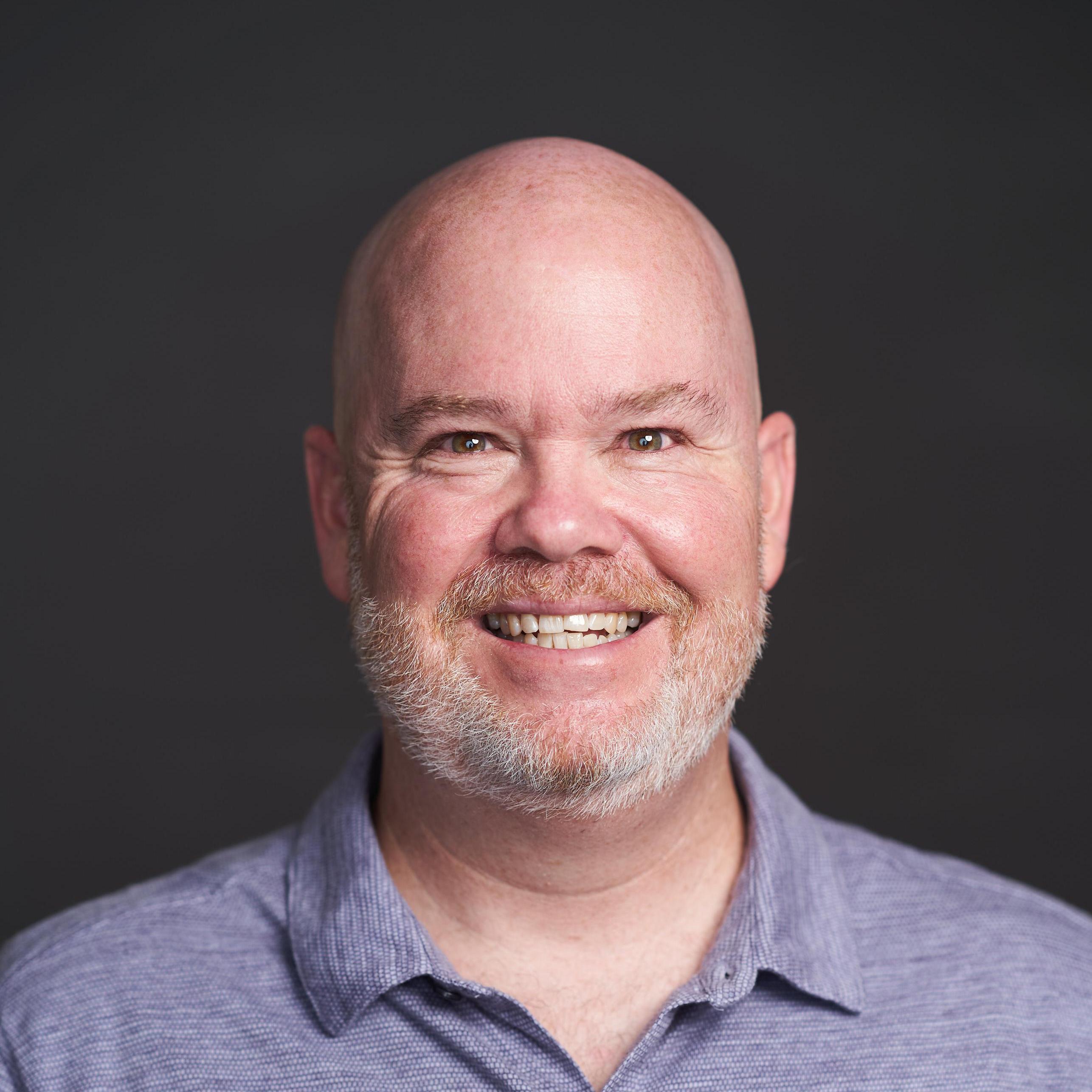William Dickson's Profile Photo