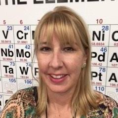 Carol Whiteside's Profile Photo