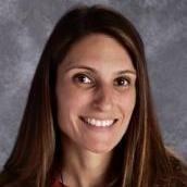 Jocelyn Brunner's Profile Photo