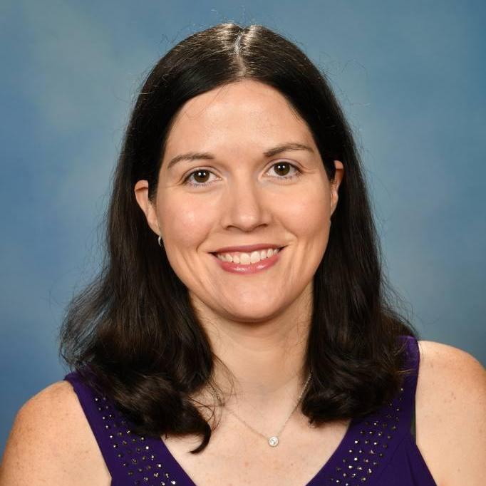 Rachael Grazioli's Profile Photo