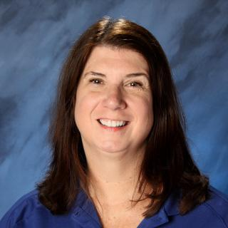 Helen Warren's Profile Photo