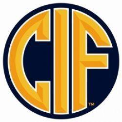 CIF ISSUES FALL SPORTS ANNOUNCEMENT Featured Photo