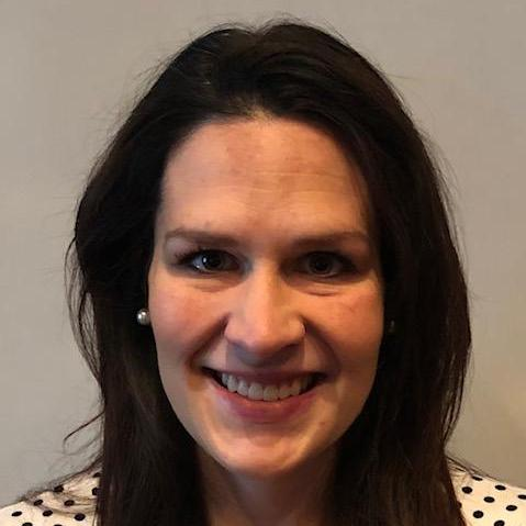 Ashley Swift's Profile Photo