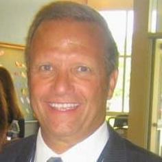 Brian Galdes's Profile Photo