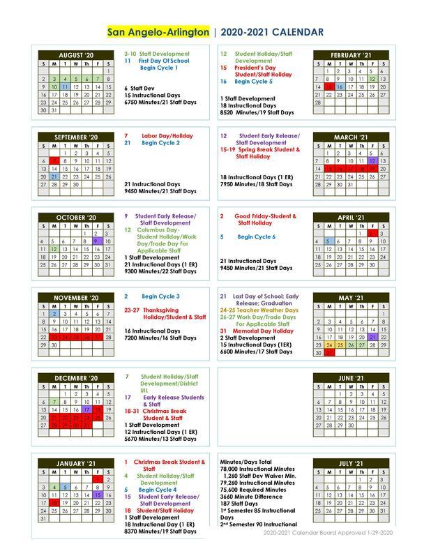 2010-2021 San Angelo and Arlington TLCA School Calendar_ Board Approved on 1-29-2020.jpg