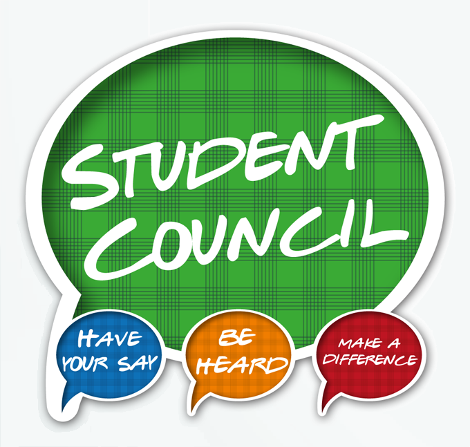 Student Council Election RESULTS Featured Photo