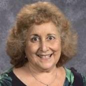 Merle Bloch's Profile Photo
