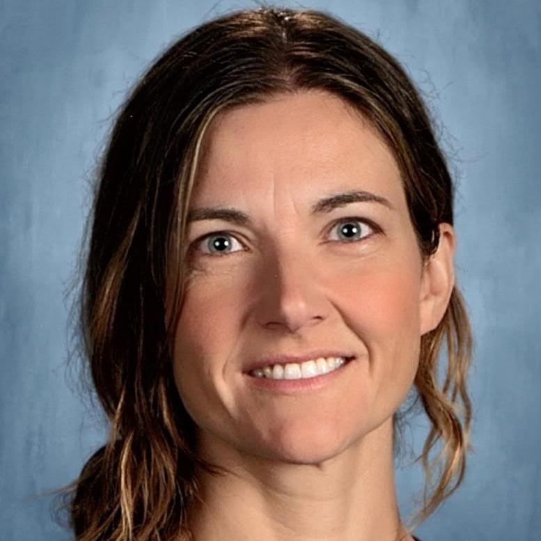 Myriam Velez-Ferrer's Profile Photo