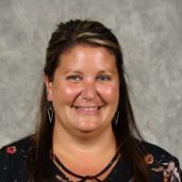 Amanda Blaney's Profile Photo